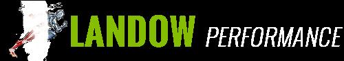 Landow Logo