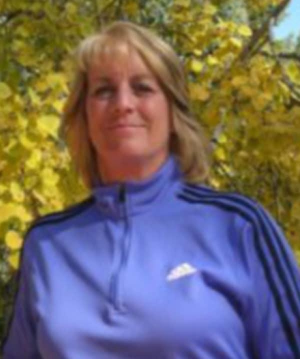 Gail Royce