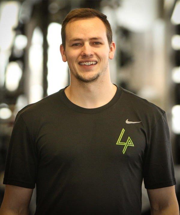 Evan Schaller